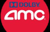 Dolby AMC