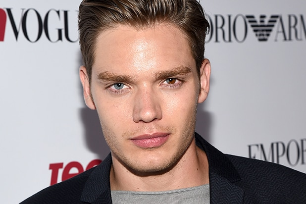 dominic sherwood twitterdominic sherwood gif, dominic sherwood and sarah hyland, dominic sherwood photoshoot, dominic sherwood gif hunt, dominic sherwood twitter, dominic sherwood gallery, dominic sherwood – song for a friend, dominic sherwood png, dominic sherwood vk, dominic sherwood manip, dominic sherwood wikipedia, dominic sherwood films, dominic sherwood snapchat, dominic sherwood alberto rosende, dominic sherwood gif hunt tumblr, dominic sherwood and matthew daddario, dominic sherwood emeraude toubia, dominic sherwood instagram, dominic sherwood funny moments, dominic sherwood tattoo