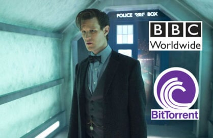dr_who-bittorrent