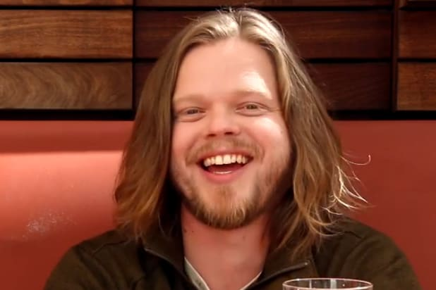elden henson twitterelden henson instagram, elden henson ethnicity, elden henson height, elden henson movies, elden henson, elden henson hunger games, элден хенсон, elden henson wife, elden henson twitter, elden henson daredevil, elden henson wiki, elden henson married, elden henson braids, elden henson tattoo, elden henson mighty ducks, elden henson net worth, elden henson mockingjay, elden henson grey's anatomy, elden henson wikipedia, elden henson pollux