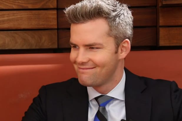 Ryan serhant on while were young role million dollar listing ryan serhant on while were young role million dollar listing ny return pure insanity video colourmoves