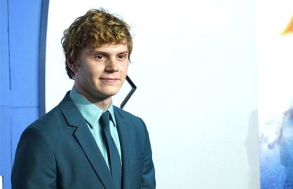 evan-peters