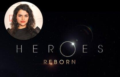 eve-harlow-heroes-reborn