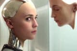 ex machinaex machina astonishing cgi creations