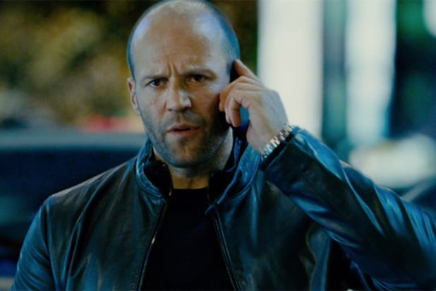 fast and furious villains ranked deckard shaw jason statham