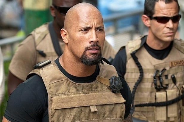 21 'Fast and Furious' Villains Ranked, From Deckard Shaw to