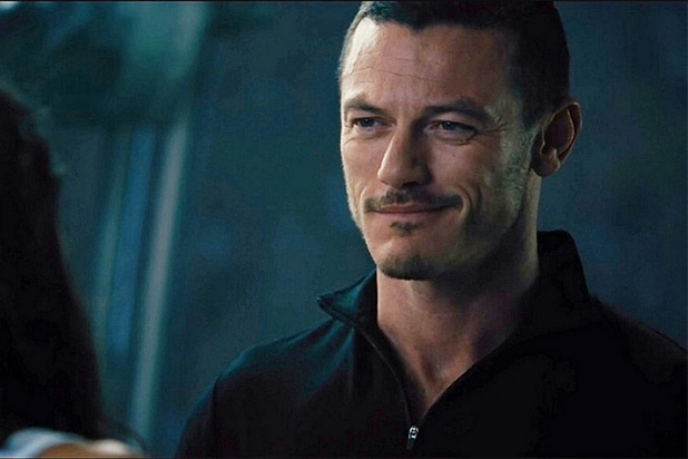 fast and furious villains ranked owen shaw luke evans