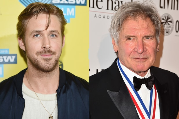 gosling-ford