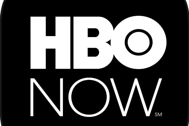 Hbo Now Becomes Available To Verizon Customers