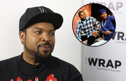 ice-cube-friday(1)