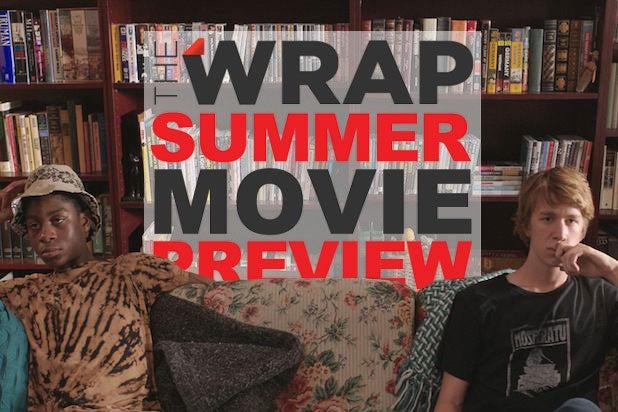 indie-summer-movies