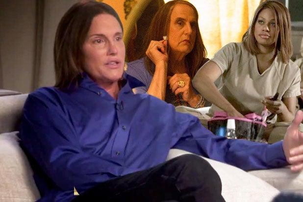 кино секс про транс: