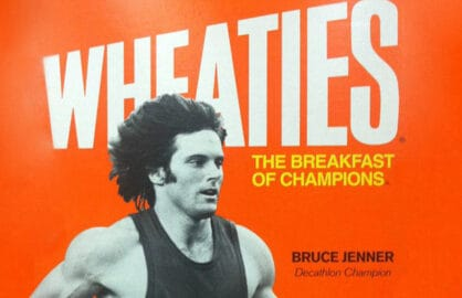 jenner-wheaties