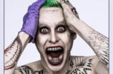 joker featured jared leto suicide squad