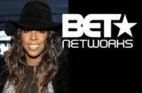 Kelly Rowland (Mireya Acierto/Getty Images)