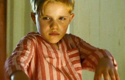 littleboy1