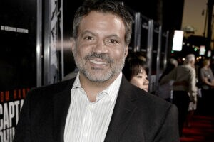 Michael De Luca (Kevin Winter/Getty Images)