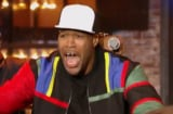 michael strahan lip sync battle