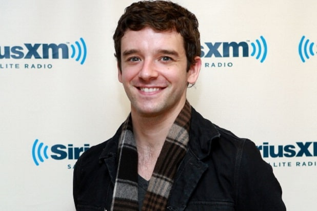 michael urie wiki
