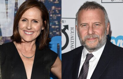 molly-shannon-paul-reiser