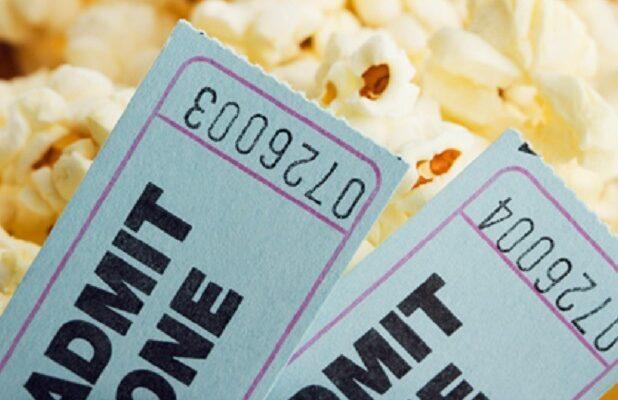 movie tickets 2015 fandango