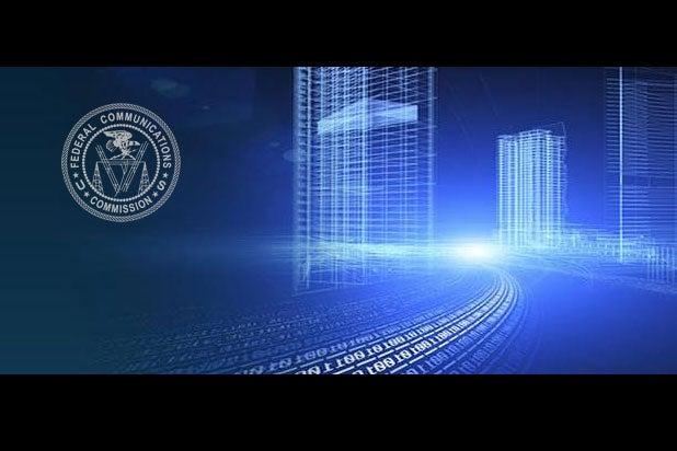 Open Internet Order - net neutrality (FCC.gov)
