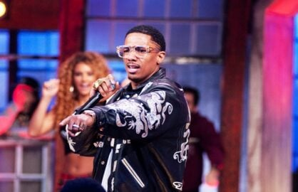 nick cannon wild n out mtv2