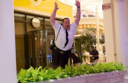paul-blart-mall-cop-2-PBMC2-PK-07_DF-10039_r_rgb