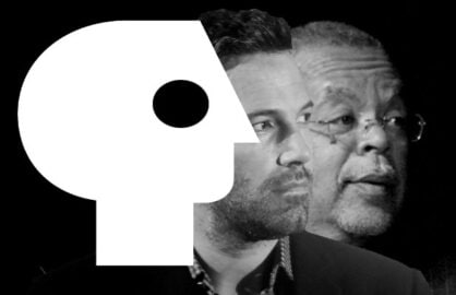 pbs-affleck-gates