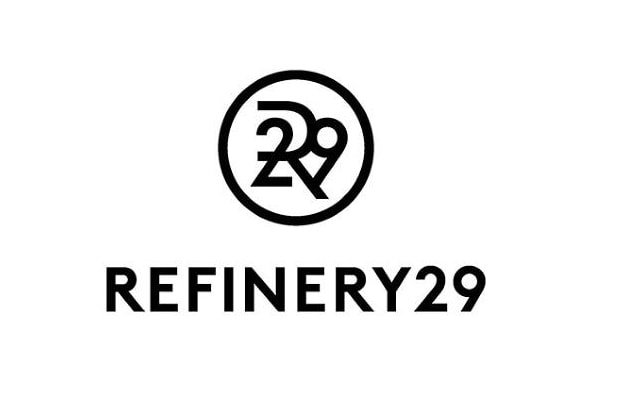 Turner targets millennials in $45M round for Refinery29