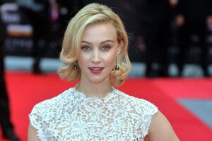 """Dracula Untold"" - UK Premiere - Red Carpet Arrivals"