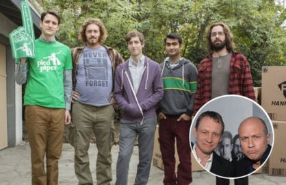silicon-valley-alec-berg-mike-judge
