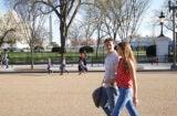 'Snowden' First Look: Shailene Woodley, Joseph Gordon-Levitt