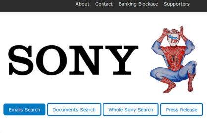 sony-wikileaks