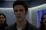 'The Flash' WonderCon Sizzle Reel