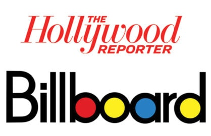 thr-billboard-layoffs