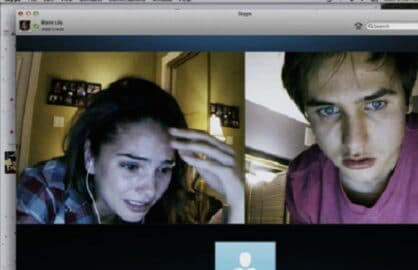 unfriended-feature