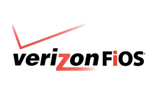verizon fios is first cable provider to offer  u0026 39 custom tv u0026 39