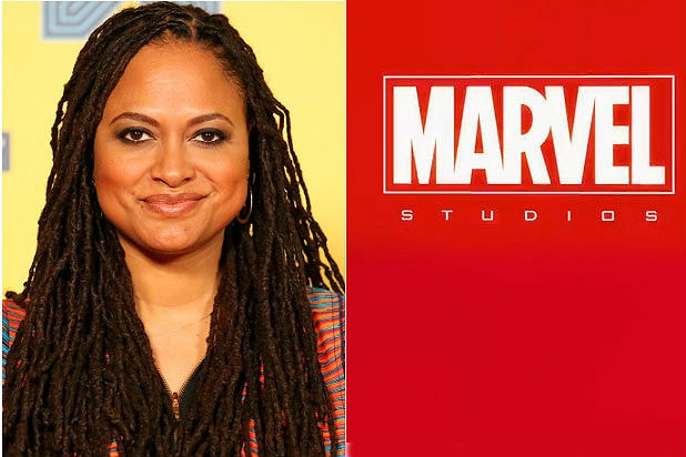 ava duvernay barbieava duvernay barbie, ava duvernay the door, ava duvernay twitter, ava duvernay 13th, ava duvernay, ava duvernay selma, ava duvernay instagram, ava duvernay imdb, ava duvernay barbie doll, ava duvernay black panther, ava duvernay wiki, ava duvernay interview, ava duvernay barbie amazon, ava duvernay films, ava duvernay lbj, ava duvernay biography, ava duvernay doll, ava duvernay net worth, ava duvernay barbie where to buy, ava duvernay boyfriend