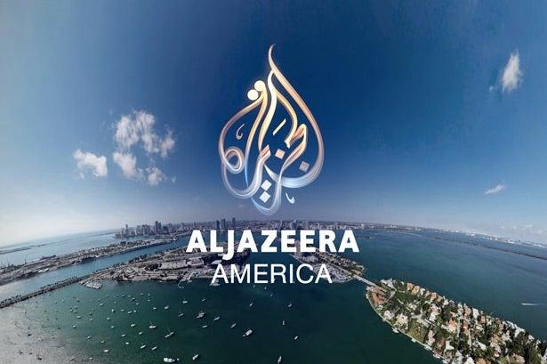 From Aljazeera America Via Real Clear >> Al Jazeera America Lost More Than 500 Million In 2 Years Report