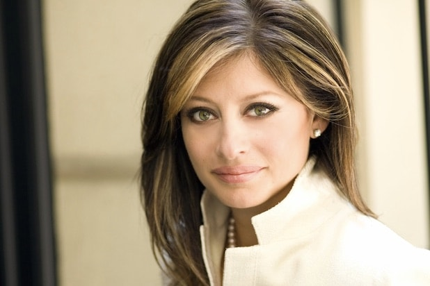 Fox news lisa kennedy montgomery kennedy joined fox business network - Fox Business Shakeup Maria Bartiromo To Early Morning