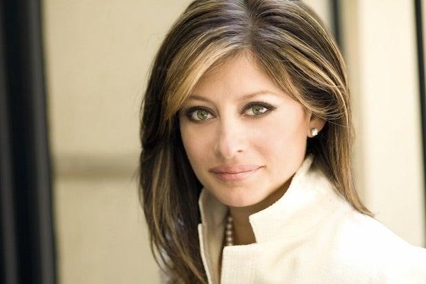 Fox Business Shakeup: Maria Bartiromo to Early Morning, Neil Cavuto
