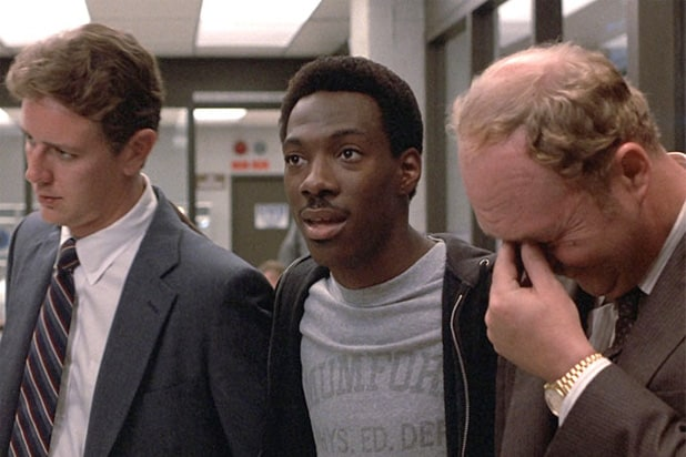 Image result for beverly hills cop