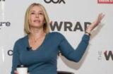 Chelsea Handler at TheWrap's Power Women Breakfast in San Francisco