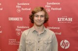 """The Stanford Prison Experiment"" - Arrivals - Premiere - 2015 Sundance Film Festival"