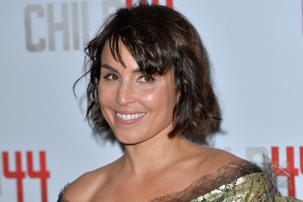 noomi rapace wiki