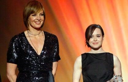13th Annual Critics' Choice Awards - Show