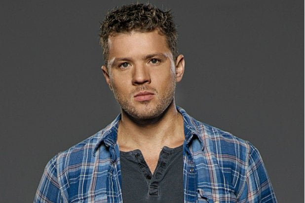 "Ryan Phillippe is not returning for Season 2 of ABC's ""Secrets and ... Ryan Phillippe"