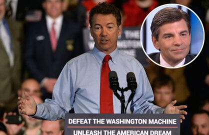 Rand_Paul-George_Stephanopoulos