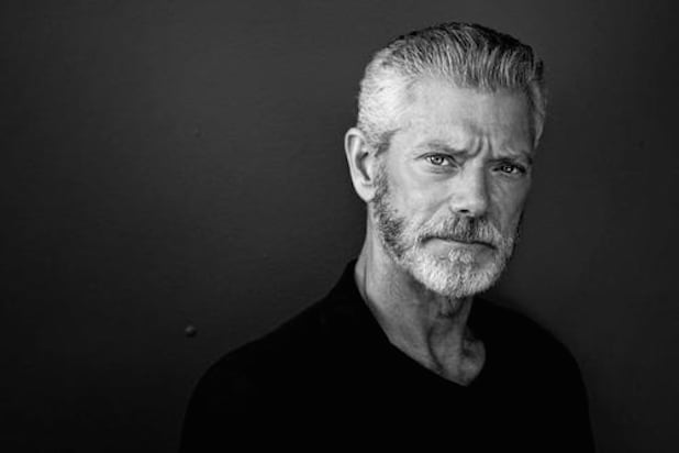 stephen lang marvel